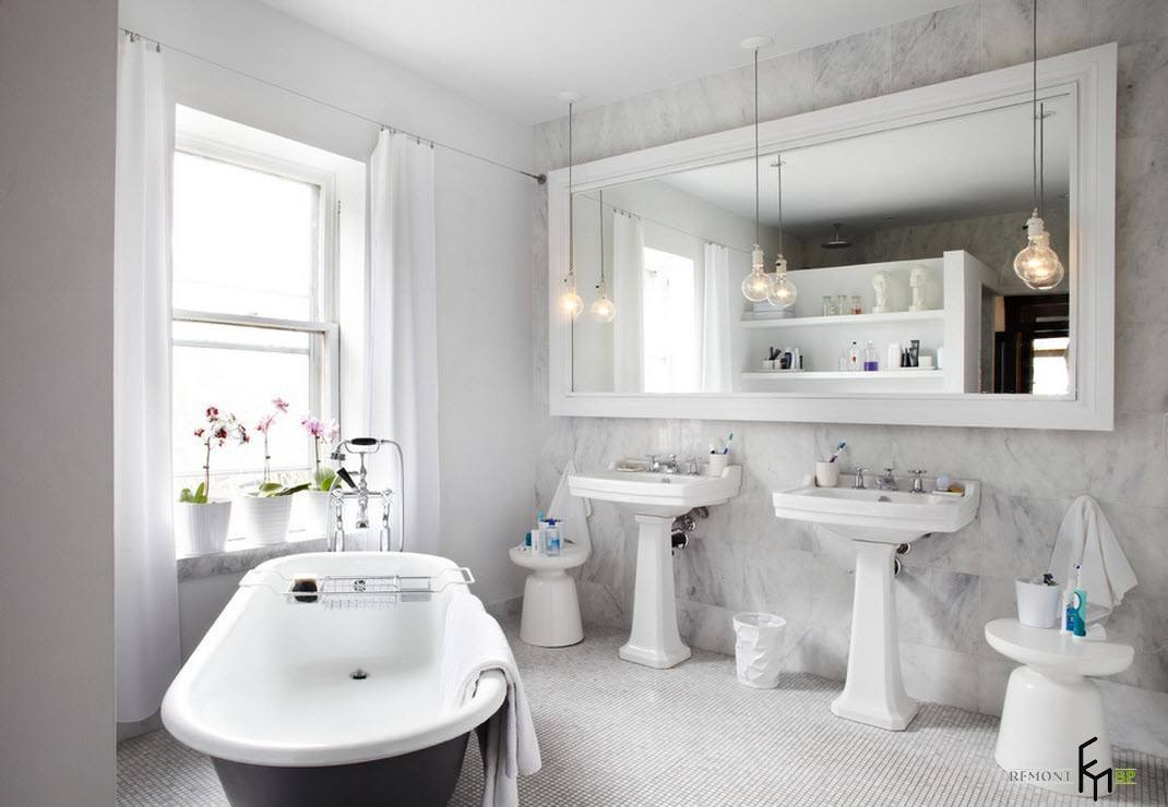 7 Amazing Bathroom Cleaning Hacks You Need to Attempt